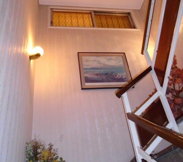 CARAPACHAY   Excelente Casa 4 Ambientes.
