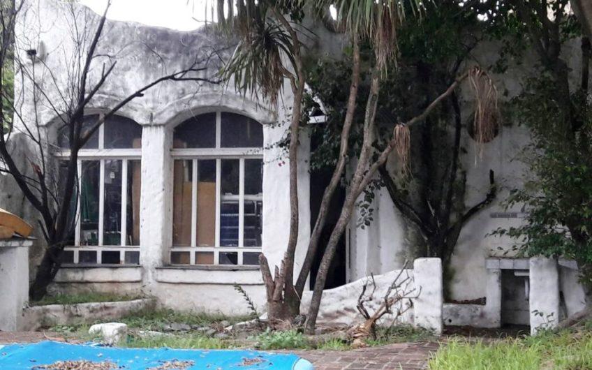 MAGNIFICA PROPIEDAD 4 AMBIENTES EN FLORIDA OESTE