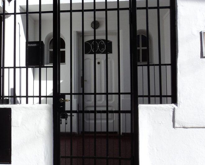 PH 2 AMBIENTES TOTALMENTE RECICLADO A NUEVO EN VILLA MAIPU