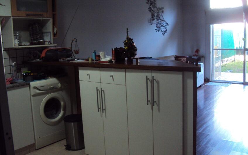 Hermoso Departamento Tipo Loft – 2 Ambientes